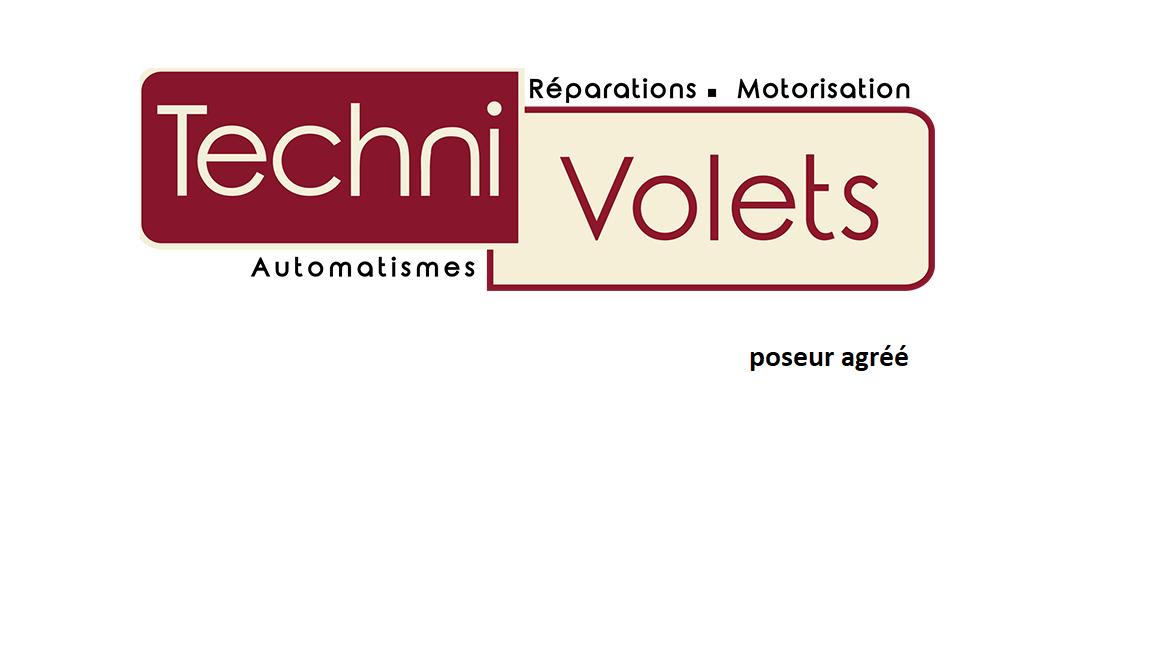 Logo de E.I Guillaume Fulpin, société de travaux en Dépannage de Volets roulant