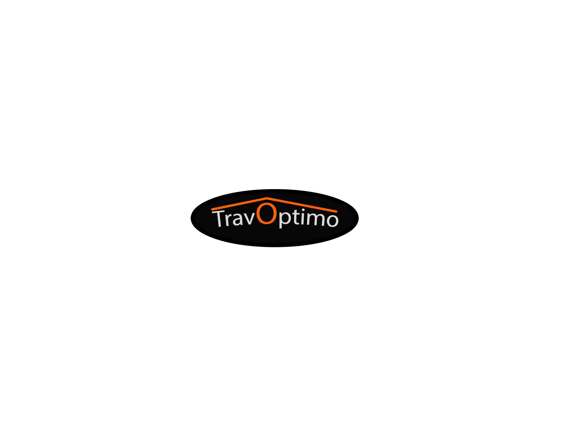 Logo de TravOptimo, société de travaux en Rénovation des charpentes