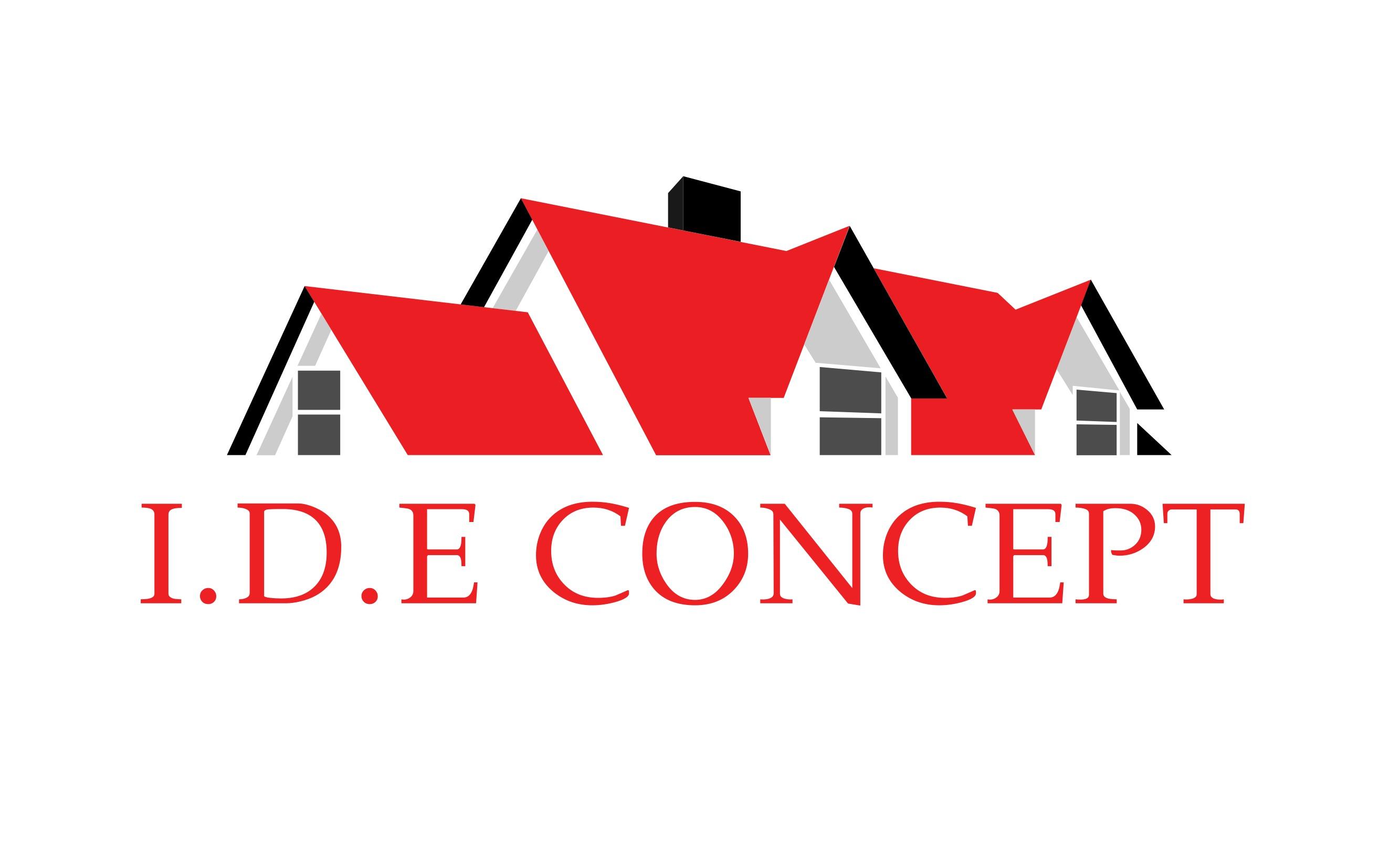 I.D.E CONCEPT