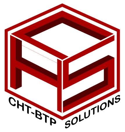 Logo de SASCHET, société de travaux en Construction de maison