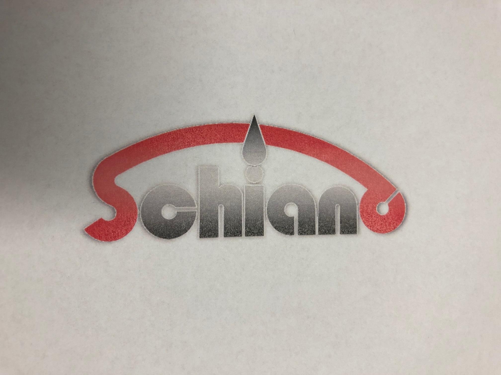 Logo de ETS SCHIANO, société de travaux en Fourniture et pose d'une climatisation réversible / chauffage