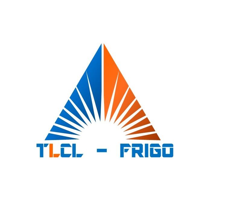 Logo de TLCL-FRIGO, société de travaux en Dépannage de chaudière, chauffe-eau, chauffe-bains