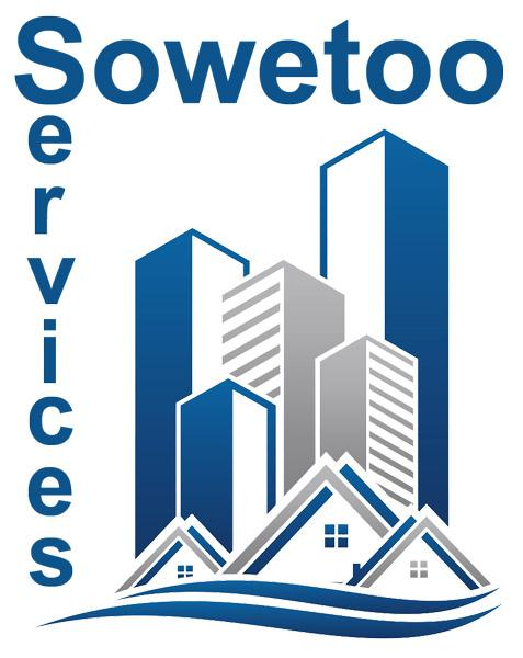 Sowetoo Services