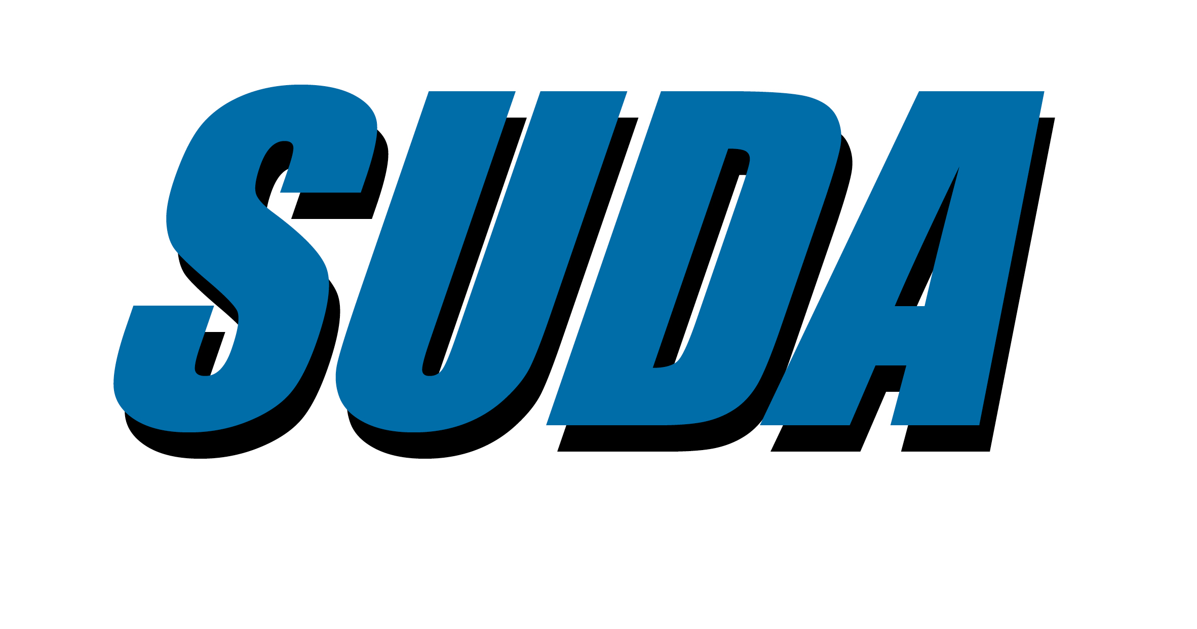 Logo de SUDA, société de travaux en Fourniture et pose d'un escalier métallique