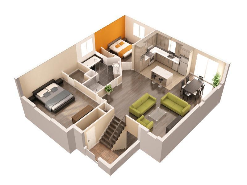 Extension de votre maison: la bonne affaire immobilière?