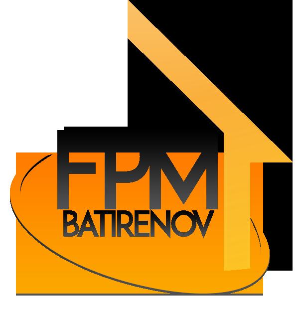 FRANCE PRESTATION MULTISERVICES