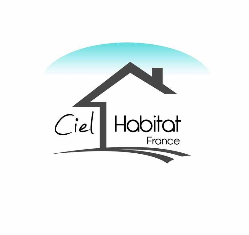CIEL HABITAT FRANCE