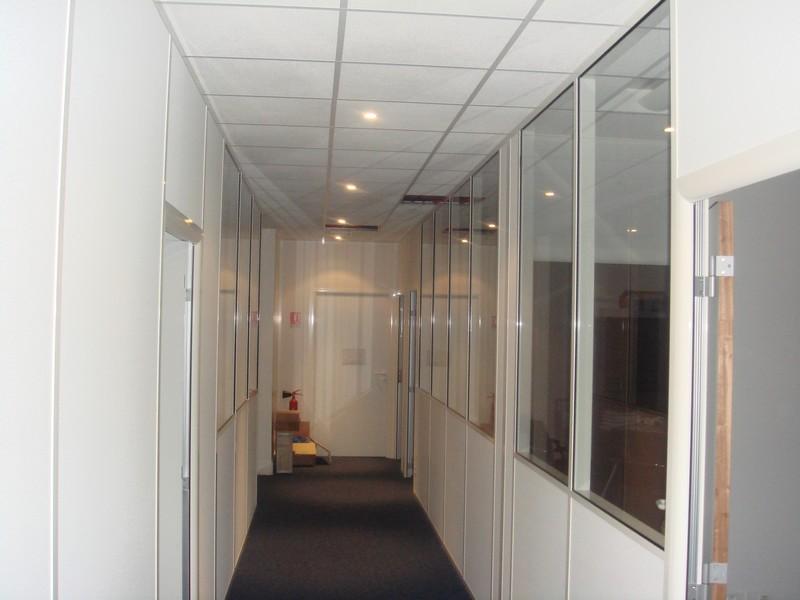 od multiservices, artisan spécialisé en Création complète de salle de bains