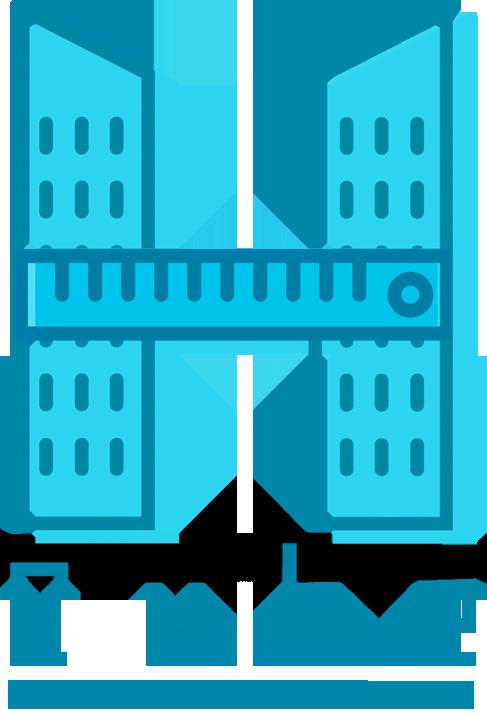 Société H-cube