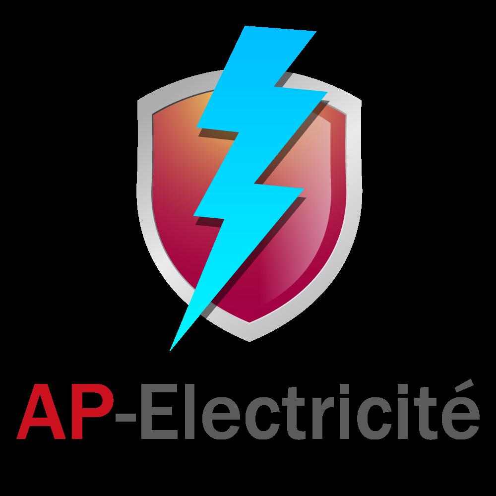 AP Electricité