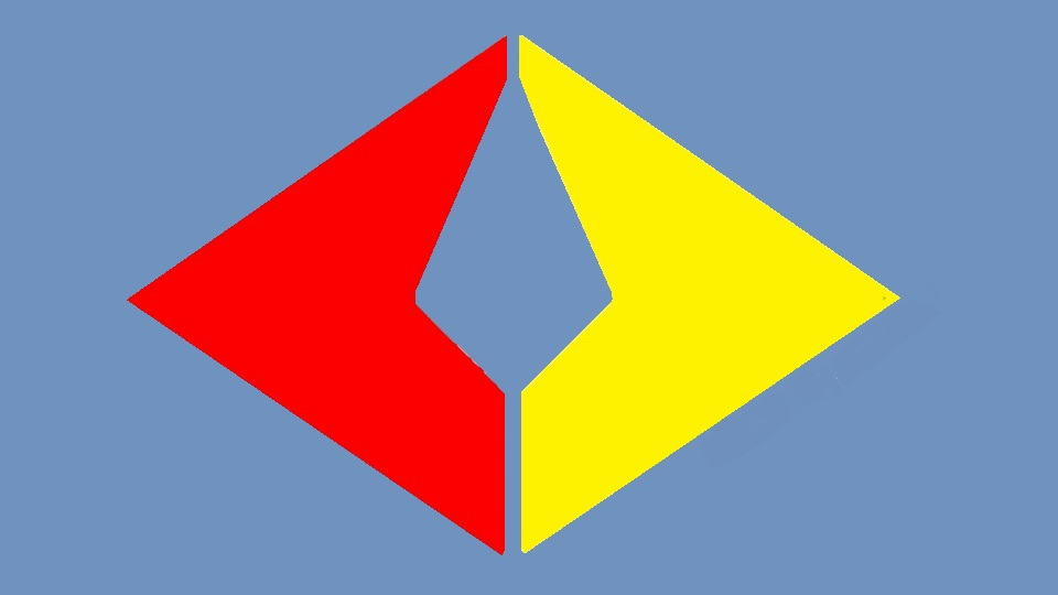 Logo de SAS Waldren et Fils, société de travaux en Réalisation de chape béton