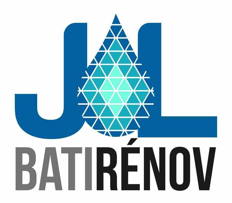 JL BATI RENOV