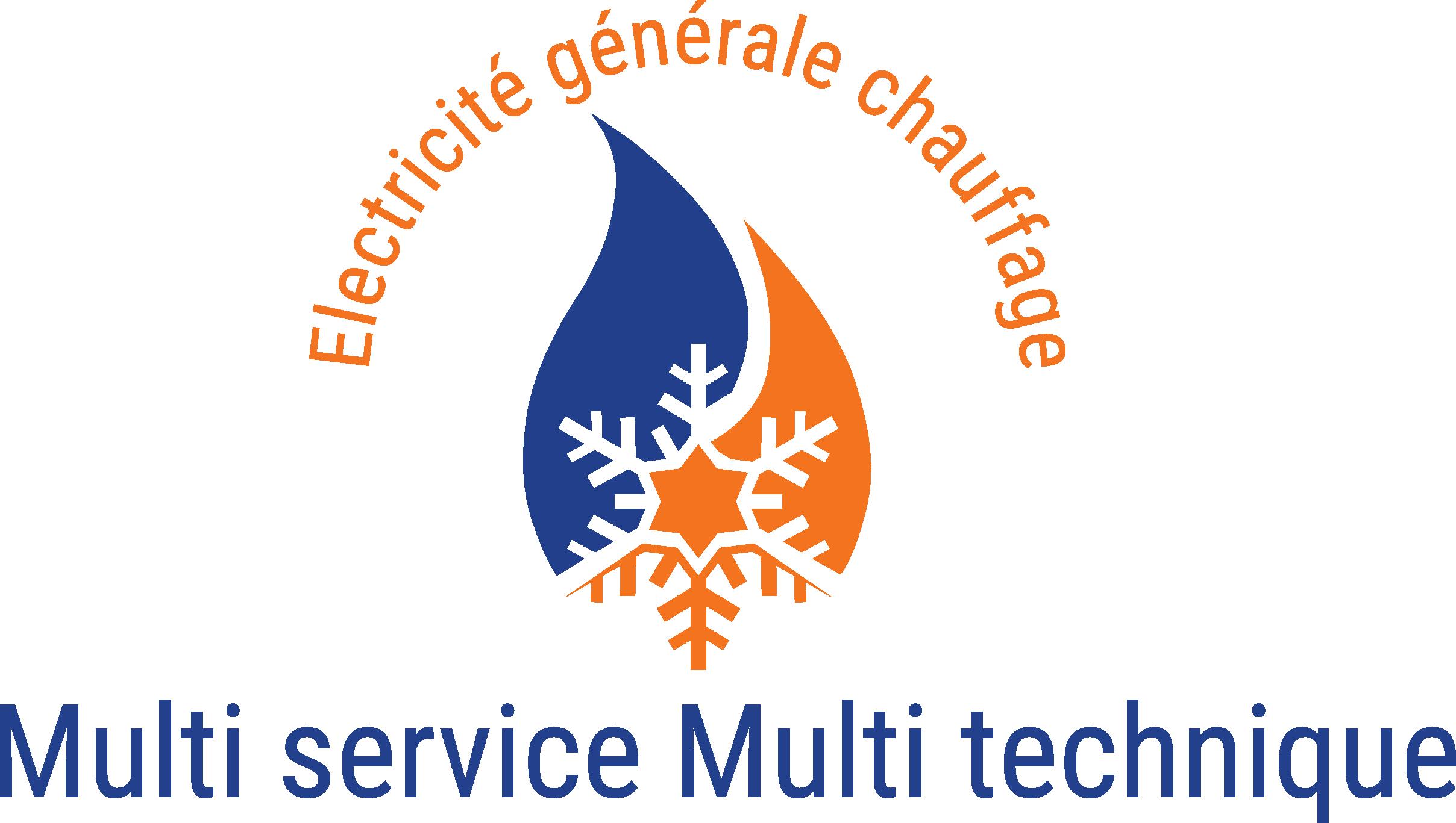 Logo de ECCP, société de travaux en Installation électrique : rénovation complète ou partielle