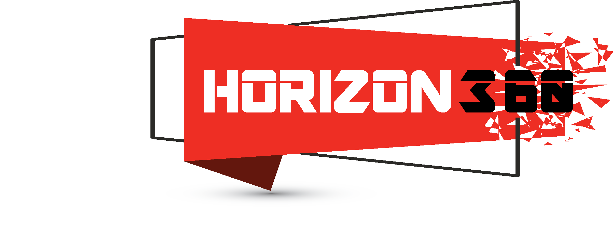 Société HORIZON 360