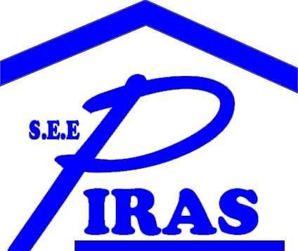 Logo de SEE PIRAS, société de travaux en Terrassement