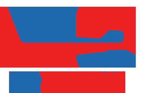 Logo de Air Celsius, société de travaux en Fourniture et pose d'une climatisation réversible / chauffage