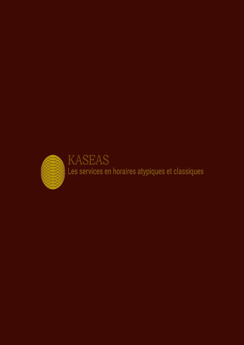 KASEAS