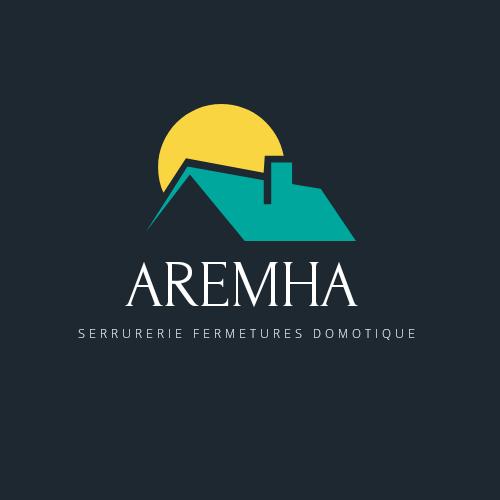 Aremha
