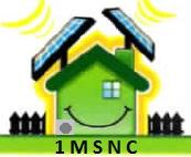 Logo de 1MULTI SERVICE NETTOYAGE COURTAGE, société de travaux en Production électrique : photovoltaïque / éolien