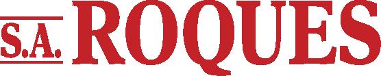 Logo de ROQUES, société de travaux en Peinture : mur, sol, plafond