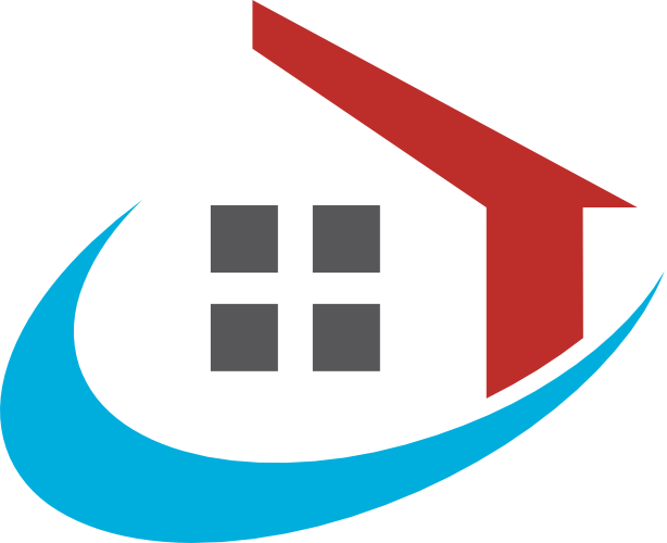 Logo de MONSIEUR VLAD PULS, société de travaux en Petits travaux en électricité (rajout de prises, de luminaires ...)