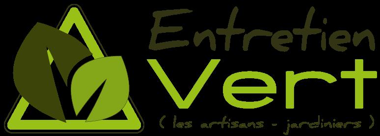 Logo de Mrboyard espaces verts, société de travaux en Abatage d'arbres