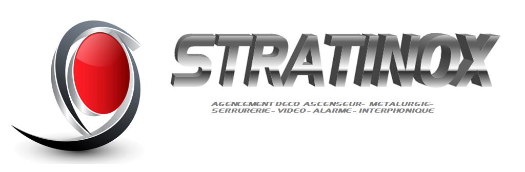 Logo de 51864234300025, société de travaux en Fourniture et pose d'un escalier métallique