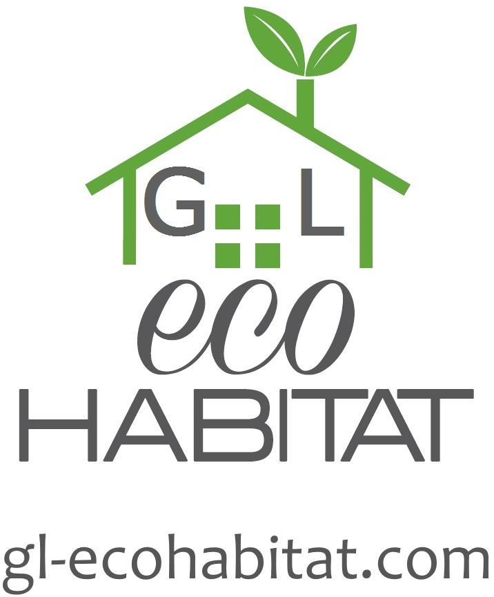 Société gl eco habitat