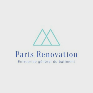 Société Paris Renovation