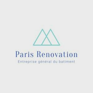Société Paris Renovation