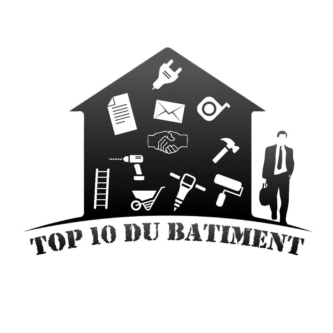 TOP10DUBATIMENT
