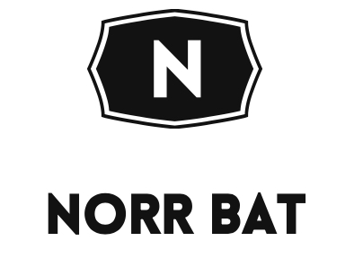 Logo de NORR BAT, société de travaux en Construction & Rénovation de cloisons