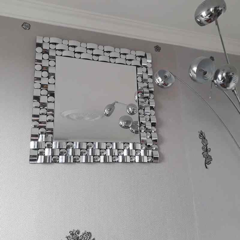 Logo de Travemon peinture, société de travaux en Peinture : mur, sol, plafond