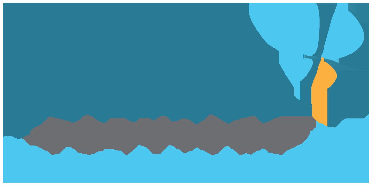 Logo de Latitude Services, société de travaux en Nettoyage de vitre