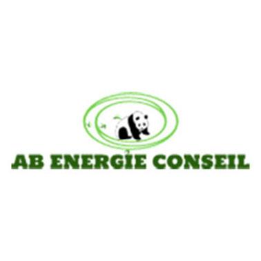 Logo de AB ENERGIE CONSEIL agence de marseille, société de travaux en Fourniture et pose d'un climatiseur