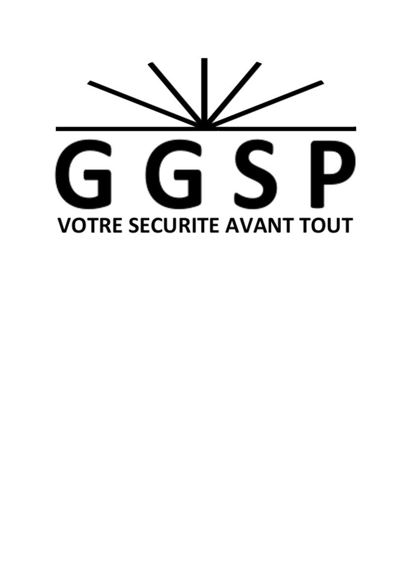 Société G G S P