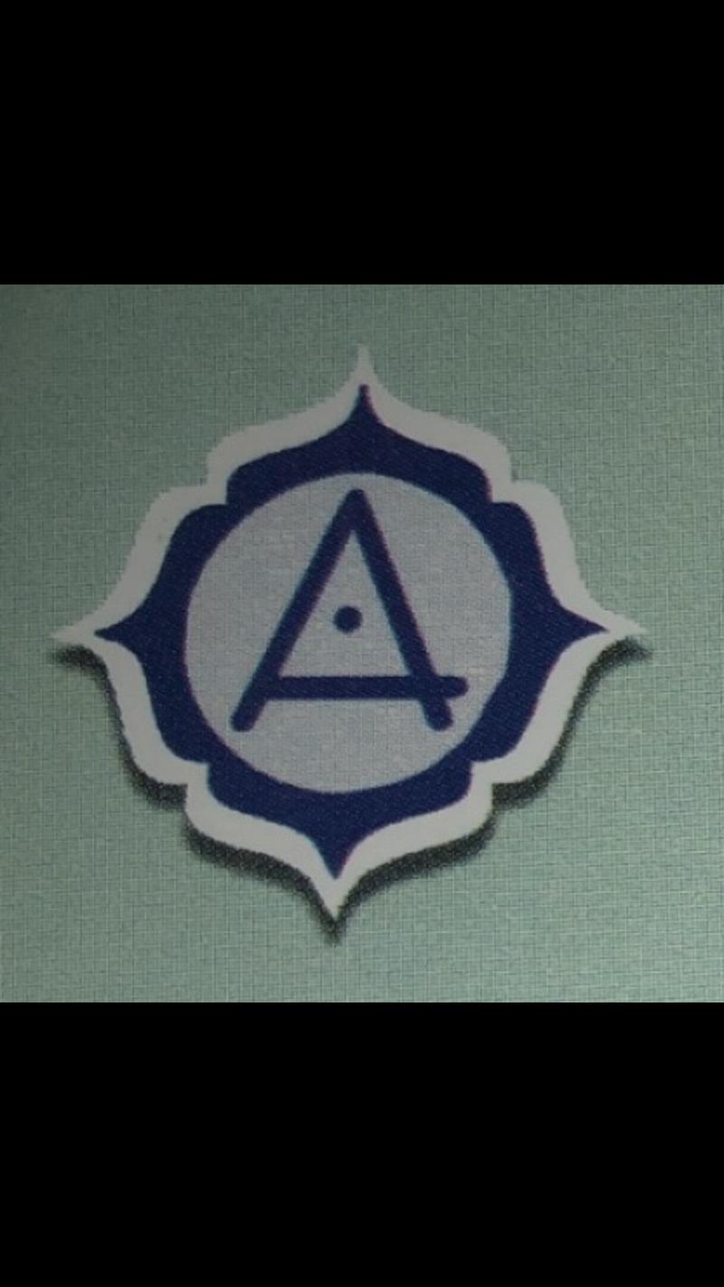 Logo de Batirun construction, société de travaux en Ravalement de façades