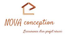 NOVA conception