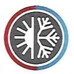 Logo de THERMIBIO-TEC, société de travaux en Chauffage - Chaudière - Cheminée