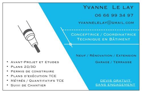 Logo de Sweet-Home Concepteur, société de travaux en Etude de chantier (avant-projet détaillé ou sommaire)