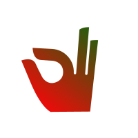 Logo de Allo jardins, société de travaux en Autre catégorie