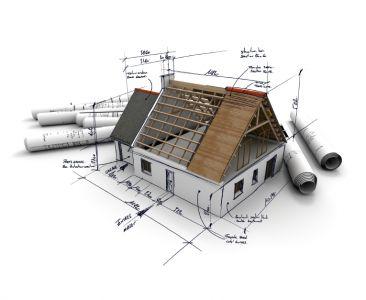À quoi sert un permis de construire