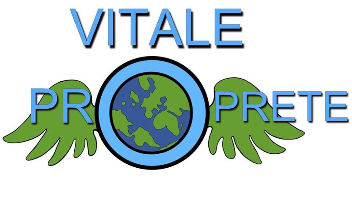 VITALE PROPRETE