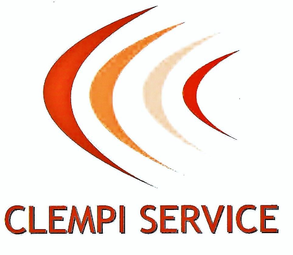 Logo de CLEMPI SERVICES, société de travaux en Aménagement de combles