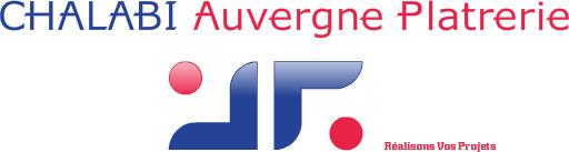 Chalabi Auvergne Platrerie