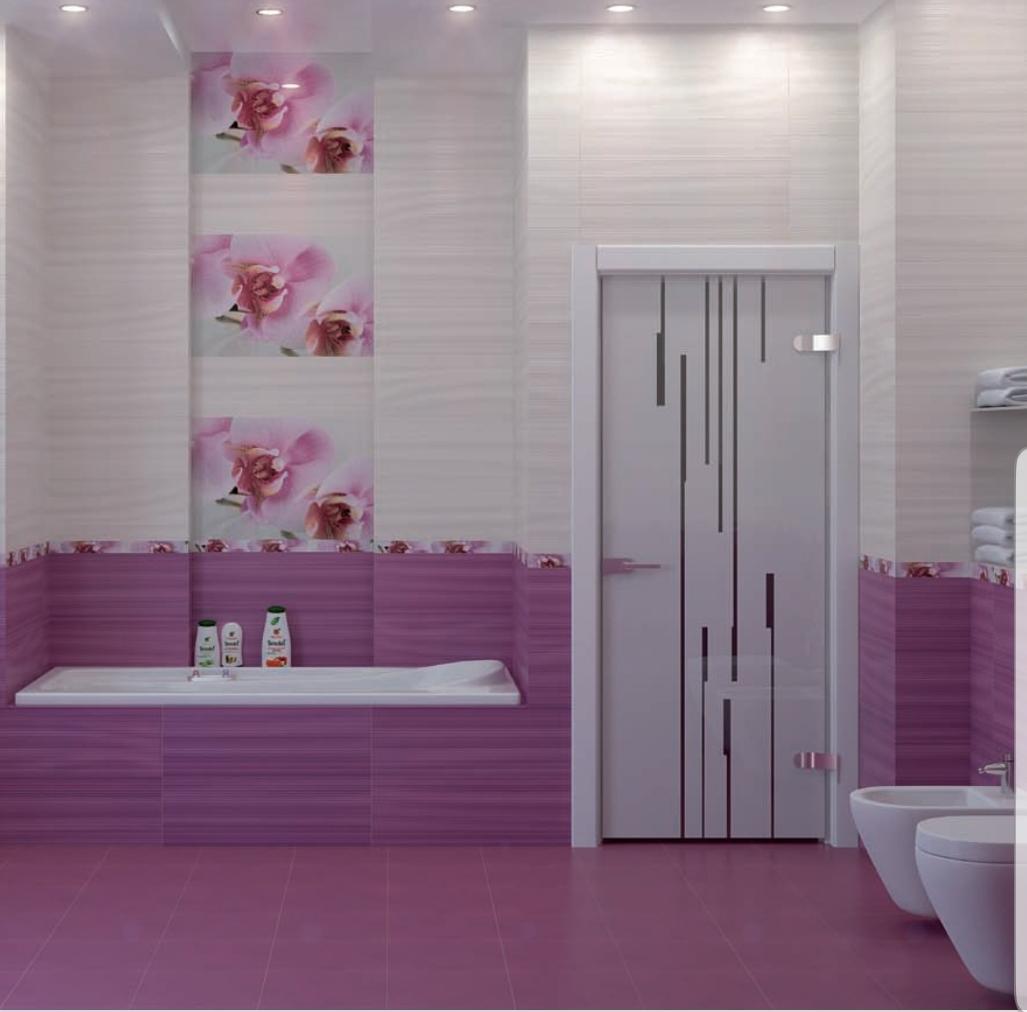 Sicox-Peinture et décoration, artisan spécialisé en Peinture : mur, sol, plafond