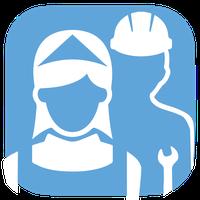 Logo de 3SERVICES, société de travaux en Locaux Professionnels