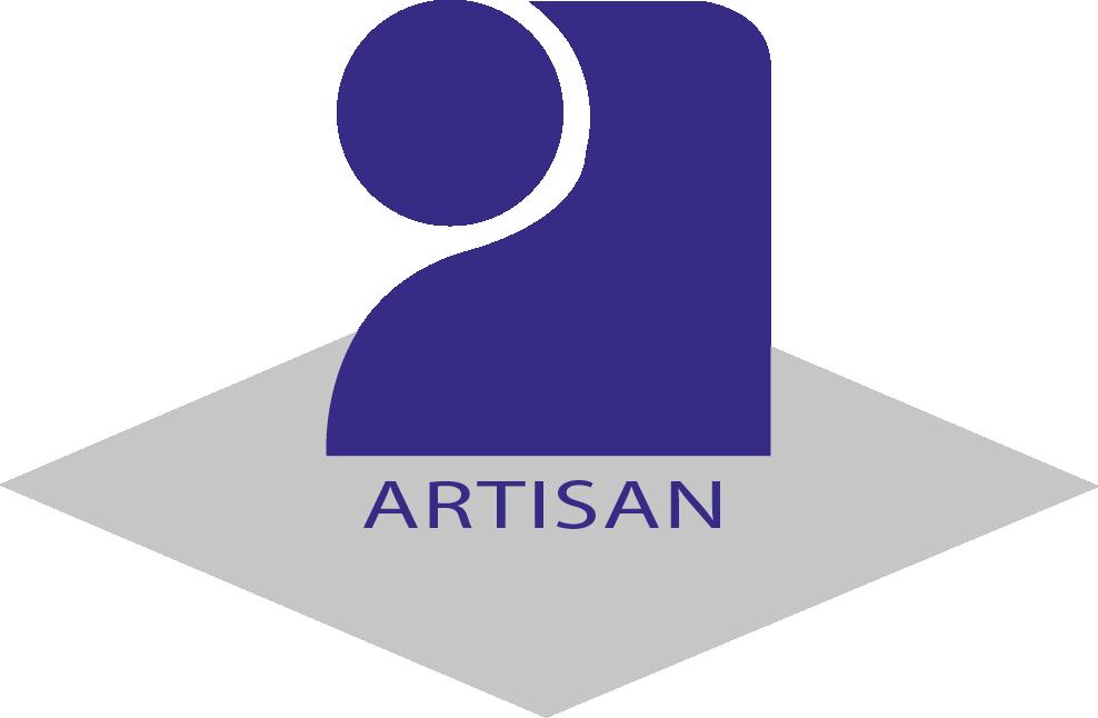 Corentin multiservice