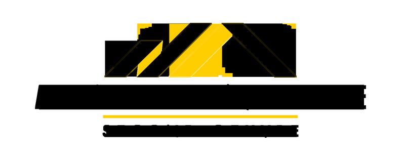 Logo de MASCAREL ENTREPRISE, société de travaux en Construction & Rénovation de cloisons