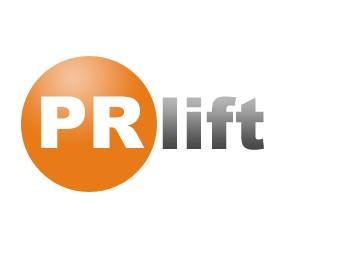 Logo de PR LIFT, société de travaux en Construction & Rénovation de cloisons